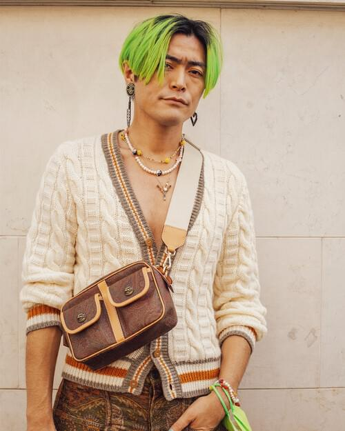 metcha MFW Day-3 Street-Style inner 13 - IMAGE