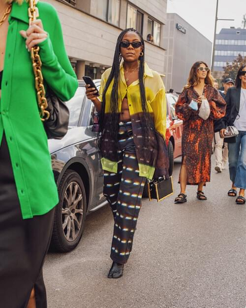 metcha MFW Day-3 Street-Style inner 16 - IMAGE