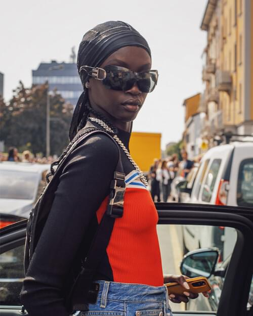 metcha MFW Day-3 Street-Style inner 17 - IMAGE